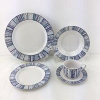 chinahouseware.com